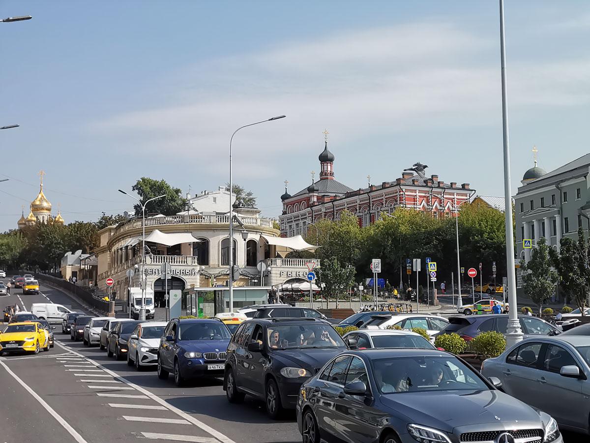 Центральный рынок и Казанская церковь   «Искусство Гармонии» - коворкинг для психологов